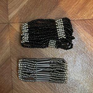 Seabead bracelet bundle!